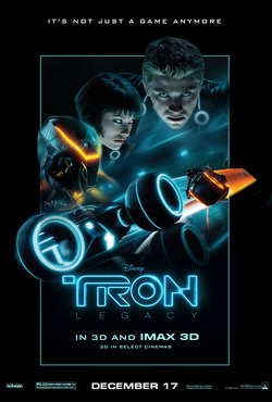 http://www.joesergi.net/2/post/2010/12/spoiler-free-discussion-of-tron-legacy.html